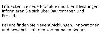 produktinfos_3.png