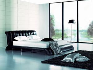 gelbett wasserbett ohne stromkosten. Black Bedroom Furniture Sets. Home Design Ideas